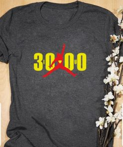 Funny I love you 3000 Iron Man Air Jordan Game Of Thrones shirt 1 2 1 247x296 - Funny I love you 3000 Iron Man Air Jordan Game Of Thrones shirt