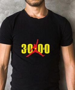 Funny I love you 3000 Iron Man Air Jordan Game Of Thrones shirt 2 2 1 247x296 - Funny I love you 3000 Iron Man Air Jordan Game Of Thrones shirt