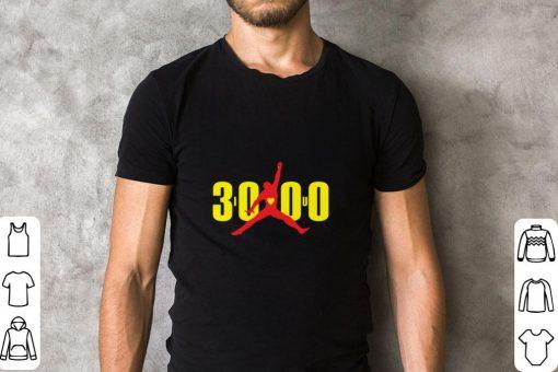 Funny I love you 3000 Iron Man Air Jordan Game Of Thrones shirt 2 2 1 510x340 - Funny I love you 3000 Iron Man Air Jordan Game Of Thrones shirt