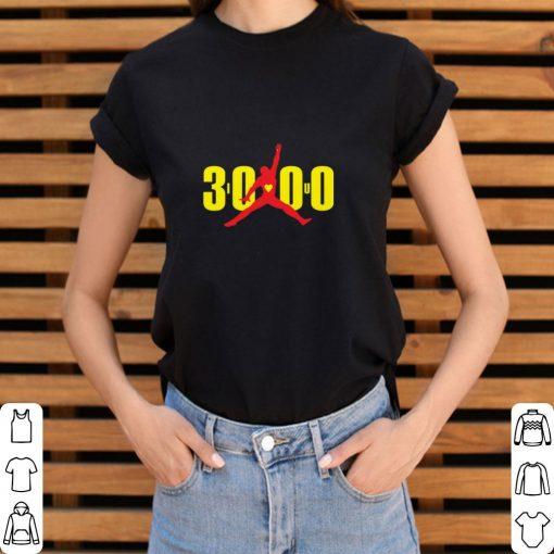 Funny I love you 3000 Iron Man Air Jordan Game Of Thrones shirt 3 2 1 510x510 - Funny I love you 3000 Iron Man Air Jordan Game Of Thrones shirt