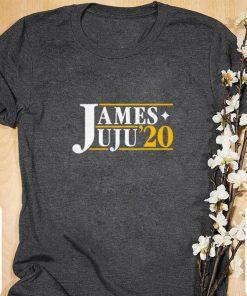 Funny James Juju for president 2020 shirt 1 1 1 247x296 - Funny James Juju for president 2020 shirt