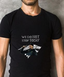 Funny Jurgen Klopp We do Not Stop Today Liverpool Game Of Thrones shirt 2 1 247x296 - Funny Jurgen Klopp We do Not Stop Today Liverpool Game Of Thrones shirt