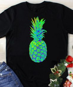 Funny Pineapple Trippy EDM Colorful Rave shirt 1 1 247x296 - Funny Pineapple Trippy EDM Colorful Rave shirt
