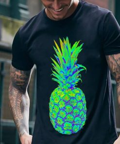 Funny Pineapple Trippy EDM Colorful Rave shirt 2 1 247x296 - Funny Pineapple Trippy EDM Colorful Rave shirt