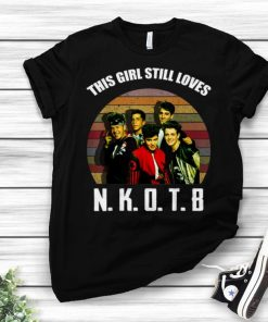Funny Vintage New Kids On The Blocks This Girl Still Loves shirt 1 1 247x296 - Funny Vintage New Kids On The Blocks This Girl Still Loves shirt