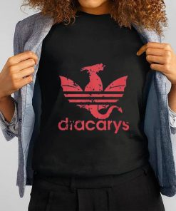 Hot Adidas dracarys game of thrones shirt 1 1 247x296 - Hot Adidas dracarys game of thrones shirt