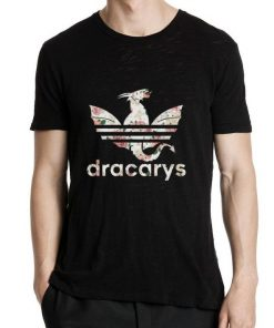 Hot Flowers Dracarys Adidas Game Of Thrones shirt 2 1 247x296 - Hot Flowers Dracarys Adidas Game Of Thrones shirt