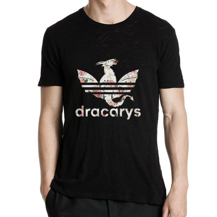 954dd2a0f8 Hot Flowers Dracarys Adidas Game Of Thrones shirt 2 1 510x510 - Hot Flowers  Dracarys Adidas