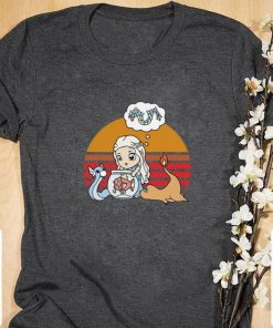 Hot Game Of Thrones Pokemon Daenerys Targaryen shirt 1 5 1 247x296 - Hot Game Of Thrones Pokemon Daenerys Targaryen shirt