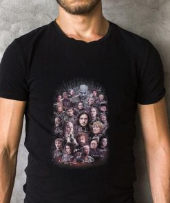 Hot Game Of Thrones signatures characters shirt 2 1 247x296 - Hot Game Of Thrones signatures characters shirt