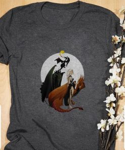 Hot Game of Thrones Daenerys Targaryen Mother of Dragons shirt 1 1 247x296 - Hot Game of Thrones Daenerys Targaryen Mother of Dragons shirt