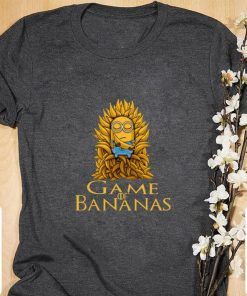 Hot Game of Thrones Minions Game of Bananas shirt 1 1 247x296 - Hot Game of Thrones Minions Game of Bananas shirt