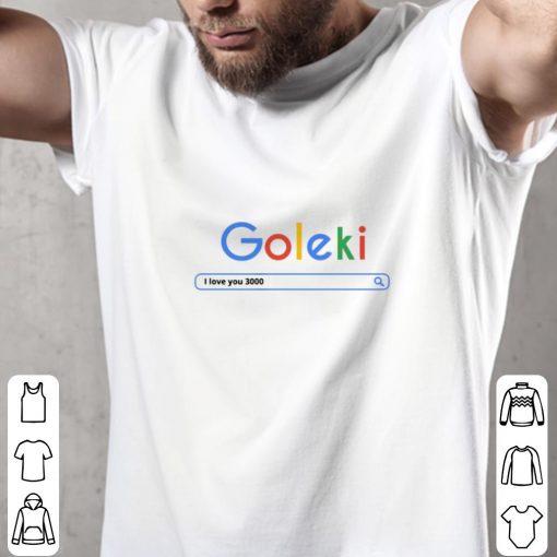 Hot Goleki I love you 3000 Google shirt 2 1 510x510 - Hot Goleki I love you 3000 Google shirt