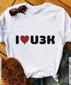 Hot I Love U 3K I Love You 3000 Tony Stark shirt 1 1 247x296 - Hot I Love U 3K I Love You 3000 Tony Stark shirt