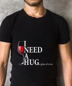 Hot I need a huge glass of wine and Wine Drinking shirt 2 1 247x296 - Hot I need a huge glass of wine and Wine Drinking shirt