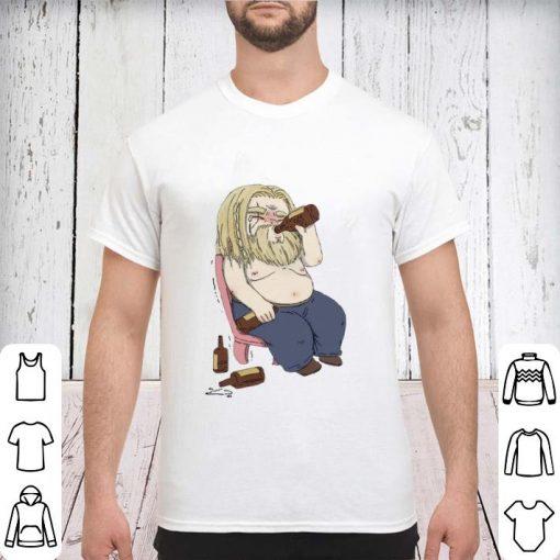 Hot Marvel Avengers Endgame Thor Fat shirt 3 1 510x510 - Hot Marvel Avengers Endgame Thor Fat shirt