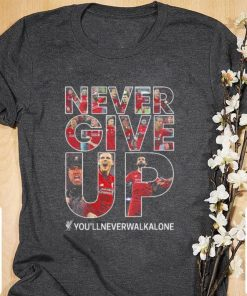Hot Never Give Up you llneverwalkalone shirt 1 1 247x296 - Hot Never Give Up you'llneverwalkalone shirt