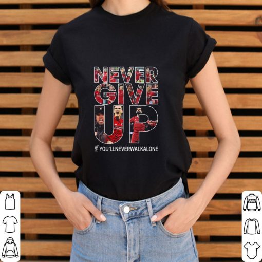 Hot Never Give Up you llneverwalkalone shirt 3 1 510x510 - Hot Never Give Up you'llneverwalkalone shirt