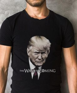Hot The wall is coming Trump Game of Thrones shirt 2 1 247x296 - Hot The wall is coming Trump Game of Thrones shirt