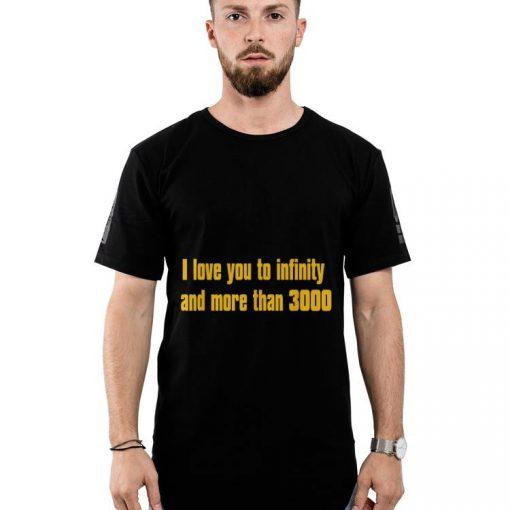 I love you to infinity and more than 3000 shirt 2 1 510x510 - I love you to infinity and more than 3000 shirt