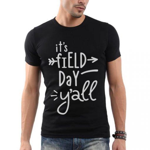 It s Field Day Y all shirt 2 1 510x510 - It's Field Day Y'all shirt