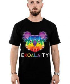 Koala Rainbow Gay Pride shirt 2 1 247x296 - Koala Rainbow Gay Pride shirt