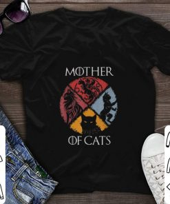 Mother Of Cat Vintage Game Of Thrones shirt 1 1 247x296 - Mother Of Cat Vintage Game Of Thrones shirt