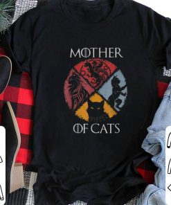 Mother Of Cat Vintage Game Of Thrones shirt 2 1 247x296 - Mother Of Cat Vintage Game Of Thrones shirt