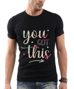 Motivational Testing You Got This shirt 2 1 247x296 - Motivational Testing You Got This shirt