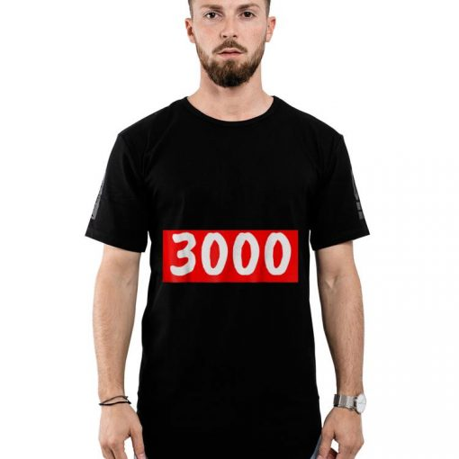 My Favorite Number Is 3000 shirt 2 1 510x510 - My Favorite Number Is 3000 shirt