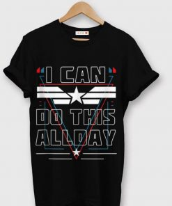 Nice I Can Do This All Day Captain America Shirt 1 1 247x296 - Nice I Can Do This All Day Captain America Shirt