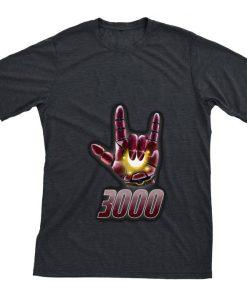 Nice I love you sign 3000 Iron Man Tony Stark Daughter shirt 1 1 247x296 - Nice I love you sign 3000 Iron Man Tony Stark Daughter shirt
