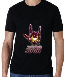 Nice I love you sign 3000 Iron Man Tony Stark Daughter shirt 2 1 247x296 - Nice I love you sign 3000 Iron Man Tony Stark Daughter shirt