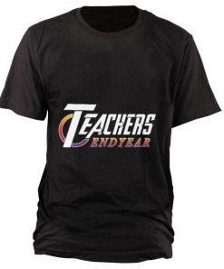Nice Teachers Endyear Avengers Endgame shirt 1 1 247x296 - Nice Teachers Endyear Avengers Endgame shirt