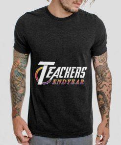 Nice Teachers Endyear Avengers Endgame shirt 2 1 247x296 - Nice Teachers Endyear Avengers Endgame shirt