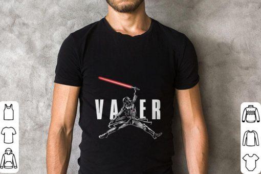 Official Air Vader Jumpman Darth Vader Star War shirt 2 1 510x340 - Official Air Vader Jumpman Darth Vader Star War shirt