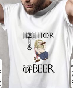 Official Avengers endgame fat Thor father of beer shirt 2 1 247x296 - Official Avengers endgame fat Thor father of beer shirt