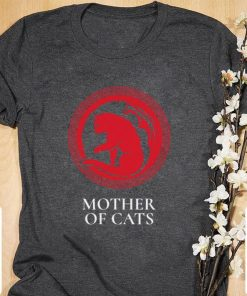 Official Cats Game of Cats Game Of Thrones shirt 1 1 247x296 - Official Cats Game of Cats Game Of Thrones shirt