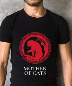 Official Cats Game of Cats Game Of Thrones shirt 2 1 247x296 - Official Cats Game of Cats Game Of Thrones shirt