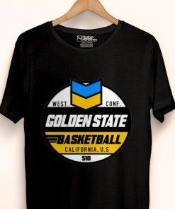 Official Golden State Warrior Basketball Team From California US Shirt 1 1 247x296 - Official Golden State Warrior Basketball Team From California US Shirt