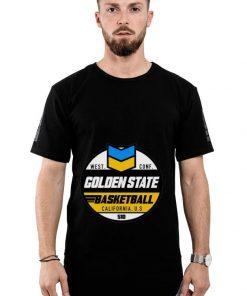 Official Golden State Warrior Basketball Team From California US Shirt 2 1 247x296 - Official Golden State Warrior Basketball Team From California US Shirt