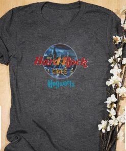 Official Harry Potter Hard Rock cafe Hogwarts shirt 1 1 247x296 - Official Harry Potter Hard Rock cafe Hogwarts shirt