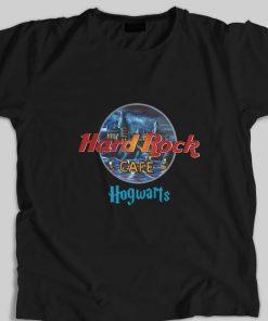 Official Harry Potter Hard Rock cafe Hogwarts shirt 1 3 1 247x296 - Official Harry Potter Hard Rock cafe Hogwarts shirt