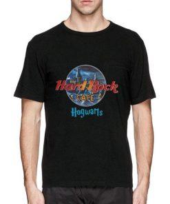 Official Harry Potter Hard Rock cafe Hogwarts shirt 2 4 1 247x296 - Official Harry Potter Hard Rock cafe Hogwarts shirt