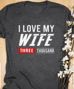 Official I love my wife three thousand Marvel Studios shirt 1 1 247x296 - Official I love my wife three thousand Marvel Studios shirt
