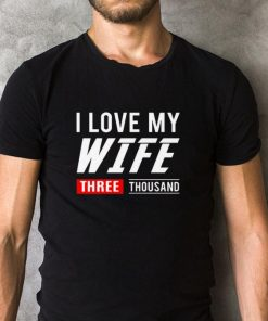 Official I love my wife three thousand Marvel Studios shirt 2 1 247x296 - Official I love my wife three thousand Marvel Studios shirt