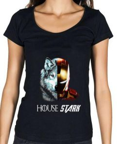 Official Iron Man House Stark Game Of Thrones shirt 1 1 247x296 - Official Iron Man House Stark Game Of Thrones shirt