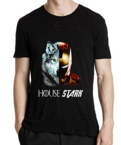 Official Iron Man House Stark Game Of Thrones shirt 2 1 247x296 - Official Iron Man House Stark Game Of Thrones shirt