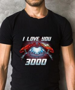 Official Iron Man I Love You 3000 shirt 2 1 247x296 - Official Iron Man I Love You 3000 shirt