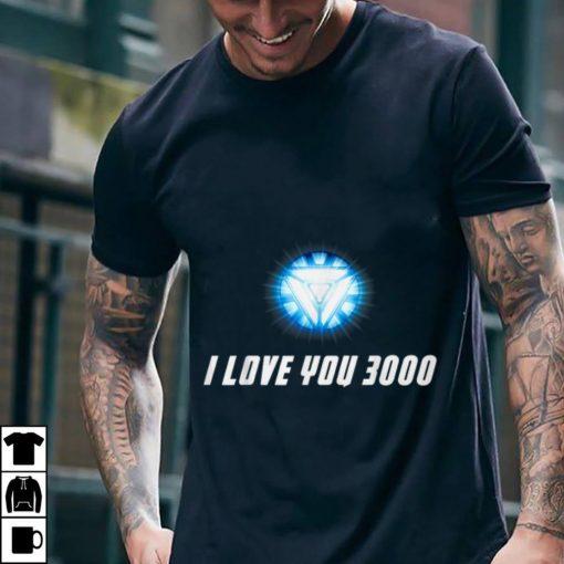 Original Arc Reactor I Love You 3000 End Game shirt 2 1 510x510 - Original Arc Reactor I Love You 3000 End Game shirt